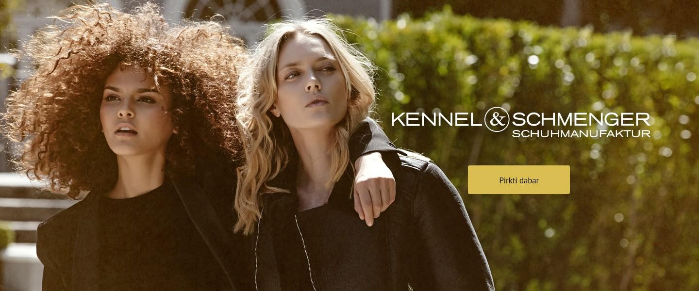 Kennel3