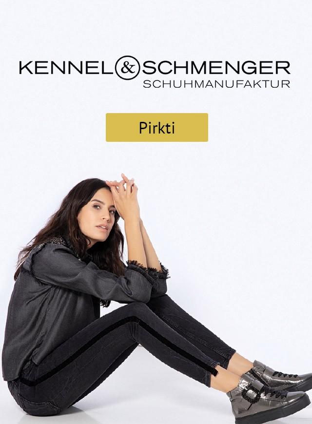 https://este.lt/moteriski/#/index/gamintojas-kennel_schmenger